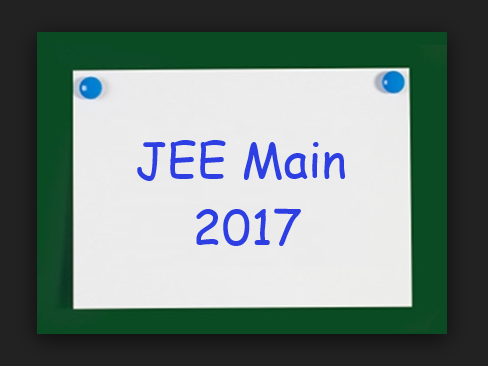 iit-mains-application-form-2017