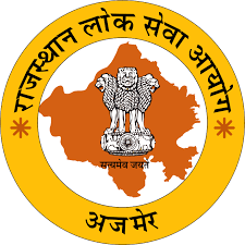 RPSC RAS Answer Key 2016