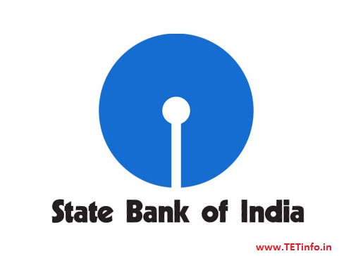 SBI SO Recruitment 2016