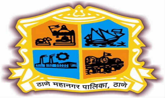 thane-municipal-corporation-recruitment